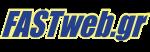 FASTweb.gr